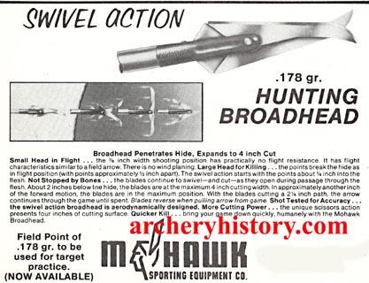 Printable archery wild boar targets trials ireland for Colorado fishing license walmart