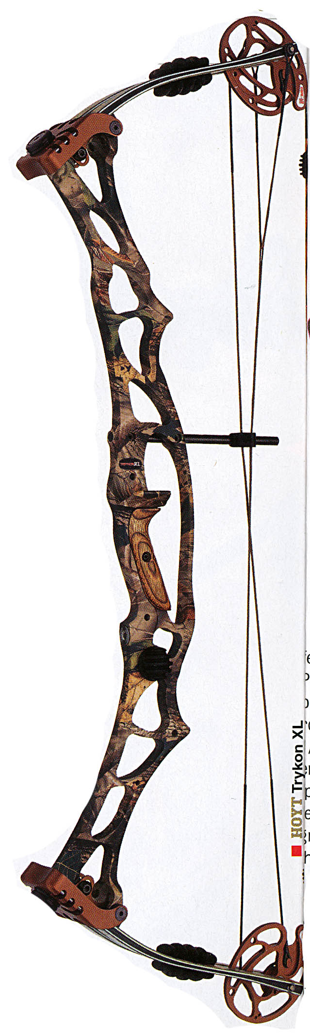 2006 Hoyt Bows http://www.archeryhistory.com/compounds/2000.php