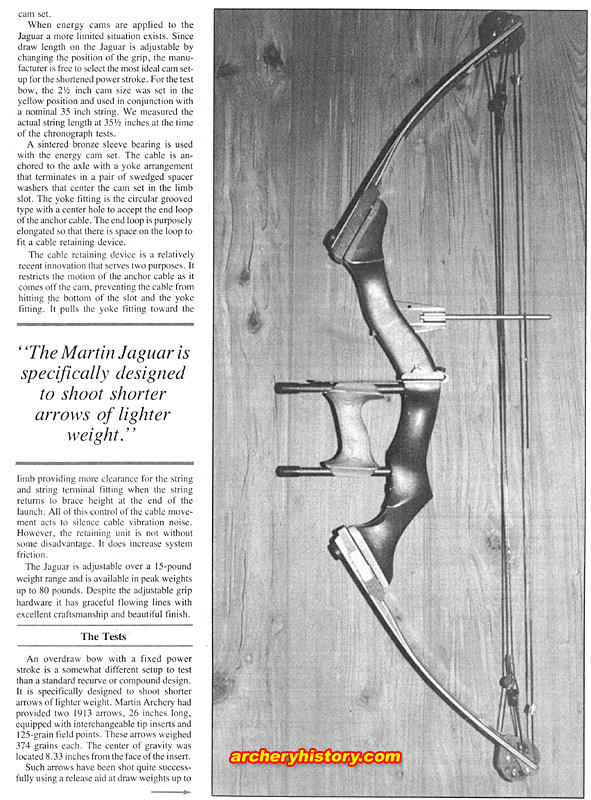 ArcheryHistory.Com Archery Bow Blueprint T-SHIRT Adult XL