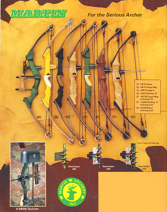 hoyt raider manual