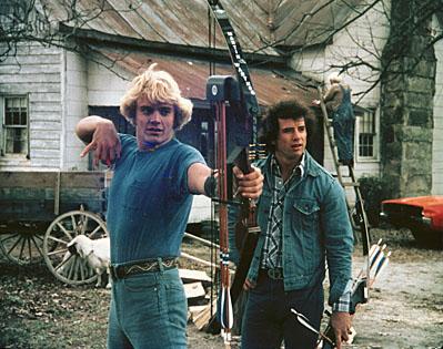 """Résultat de recherche d'images pour """"bo duke archers"""""""